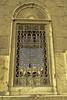 Muhammad Ali mosque oen of its windows (T Ξ Ξ J Ξ) Tags: egypt cairo fujifilm xt20 teeje fujinon1655mmf28 citadel old town salahaldin medieval mokattam muhammadali unesco
