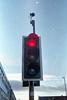 Red Light (pho-Tony) Tags: rankmamiyamamiyac4 mamiya c4 mamiyac4 japan rangefinder selenium compact 35mm mamiyasekkor sekkor 128 f28 40mm f40mm film analog analogue vintage rankmamiya ruby sekor mamiyasekor ishootfilm agfavista agfa vista iso 200 poundland tetenal c41