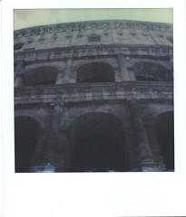 (Brutemus) Tags: italy impossibleproject polaroid polaroid600 600film polaroidoriginals sx70sonar filmphotography sx70