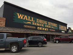 IMG_2283 (frontiermidwife) Tags: wall drug