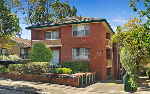 3/55 Cobar St, Dulwich Hill NSW 2203