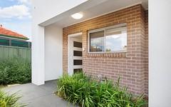 5/13-15 Allman Street, Campbelltown NSW