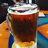 Beer 🍻 (shinnygogo) Tags: drink icecold brew beverage losangeles california torrance beer draft