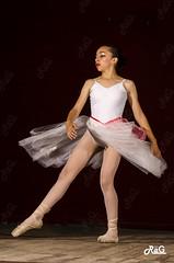 20171203_1291_NSC_8549 (RAG-FOTO) Tags: show ballet showenvivo rag