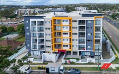58/48-52 Warby St, Campbelltown NSW