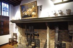 Belgique, Anvers, Antwerpen, 9/12/2017 (jlfaurie) Tags: jlfr mechas mpmdf belgique belgium belgica anverso museo rubens casa maison musée museum