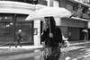 Fumadora - Buenos Aires - Julio 2015 (Alvimann) Tags: canoneos300 canon50mmf18ii ilfordpan100 wolverinefd20scan photoshoppostprocess canon eos 300 50mm f18 ilford pan 100 wolverine fd20 scan photoshop postprocess canoneos ilfordpan wolverinescan umbrella umbrellas paragua paraguas lluvia llover lloviendo llueve rain raining raindrop raindrops gotasdelluvia gotadelluvia smoke fuma fumar smoking cigarrete cigarrillo woman women mujer mujeres buenosairesjunio2015 buenosairesenjunio buenosaires junio2015 blancoynegro black blanco blackandwhite white bn bw