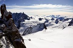 DSC_000(58) (Praveen Ramavath) Tags: chamonix montblanc france switzerland italy aiguilledumidi pointehelbronner glacier leshouches servoz vallorcine auvergnerhônealpes alpes alps winterolympics
