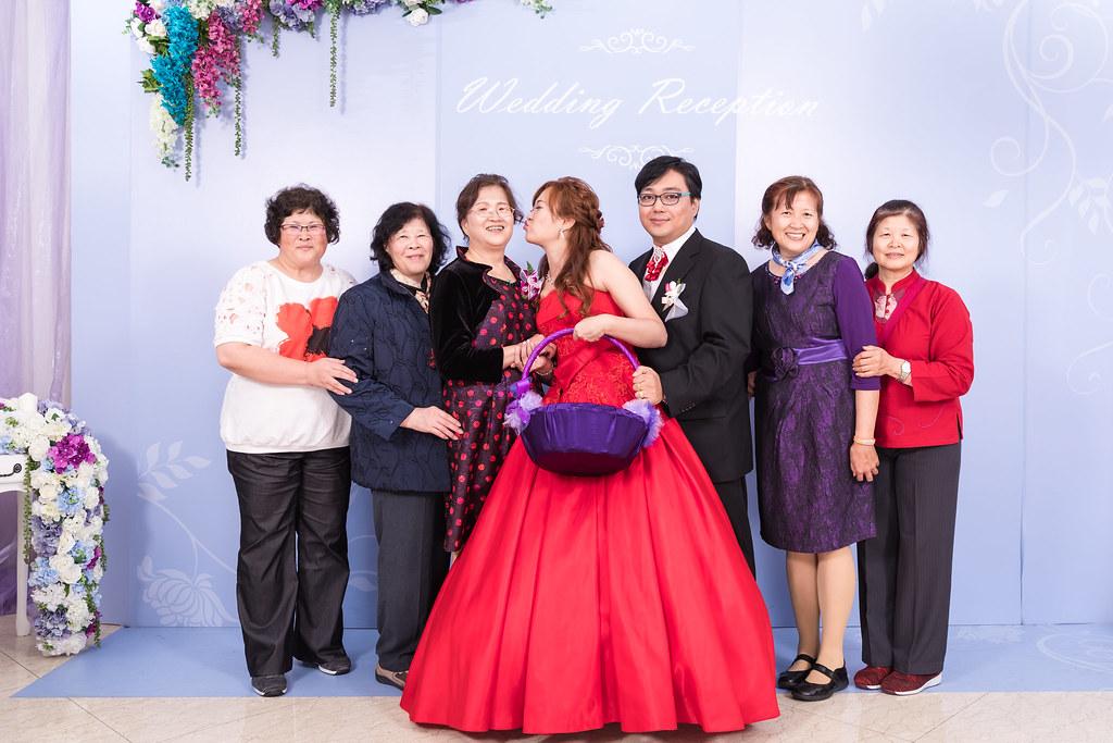 孟菲&姿儀、婚禮_0643