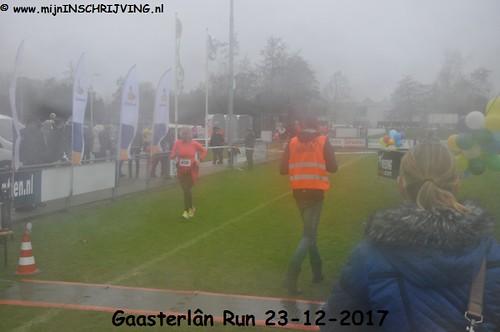 GaasterlânRun_23_12_2017_0231