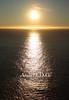 El fin de la tierra. Atardecer en Finisterre (andreadg85) Tags: fisterra galicia mar sea sunset atardecer sol cielo landscape paisaje