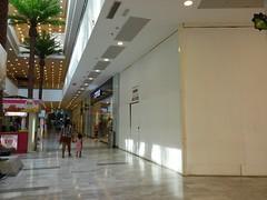 20170923_141456 (AlfredoGVenezuela) Tags: oriente sucre cumaná hipergalerias traki centrocomercial mall retail actitud skechers venezuela latinoamerica suramerica