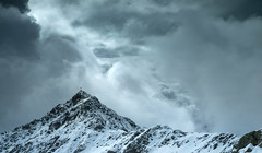 Zamangspitze (raimundl79) Tags: wow wolke weather wanderlust winter weiss white explore exploreme entdecken explorer earth erde tamron2470mm 7dwf 2470mm fotographie flickrexploreme flickrr foto d800 digital vorarlberg view sky schnee snow image instagram photographie panorama perspective austria alpen landschaft lightroom landscape ländle österreich myexplorer mountain montafon nikon nikond800 new bestpicture beautifullandscapes berge