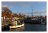 Alter Hafen in Sassnitz (thirau) Tags: sassnitz rügen inselrügen hafen harbor