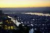 (shinnygogo) Tags: marina sundiego california harborisland sandiego