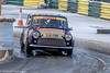 IMG_4832 (rothery876) Tags: croft christmas stages rally 2017