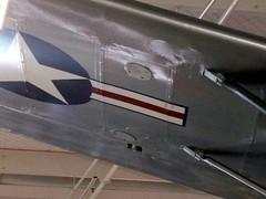 "Taylorcraft L-2M Grasshoper 35 • <a style=""font-size:0.8em;"" href=""http://www.flickr.com/photos/81723459@N04/24599410697/"" target=""_blank"">View on Flickr</a>"