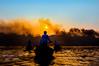 Boadman (MSI Polash Photography) Tags: boatman sadarghat bangladeshi boadman