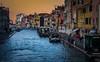 Venice/Iltaly (agialopoulos) Tags: sylvester venedig venice italia italy city cityscape river