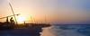 _MG_0393-Edit (Luciano_Alves_Foto) Tags: pordosol sunset entardecer praia sol eclipse barco pesca pesqueiro jangada mastros areia mar oceano paraíso paradisíaco sozinha solidão solitária celular cellphone distração ceará brasil silhueta