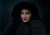 DSC0326 (EberhardPhoto aus Hagen) Tags: portrait frau dämmerung