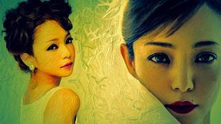 安室奈美恵 画像49