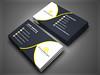 Business card design (mdshahin2) Tags: business card businesscard businesscards businesscarddesign uniquebusinesscard modernbusinesscard photo editing