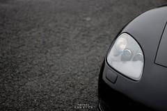 Chevrolet Corvette C6 (Thomas Rondeau) Tags: matinales gt tours location parçaymeslay parçay meslay touraine centre val de loire voiture vehicle car sport sportive ancienne vintage oldtimer rasso rassemblement meeting meet up chevrolet corvette c6