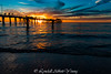 IMG_2396 (abbottyoungphotography) Tags: states adelaide event henleybeach sa sunsetsunrise