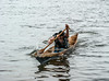Oblas-34 (Polina K Petrenko) Tags: river boat khanty localpeople nation nationalsport nature siberia surgut tradition traditionalsport
