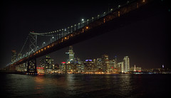 Bay Bridge (buffalo_jbs01) Tags: