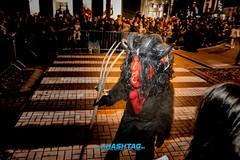 [17-12-2017] Krampus - pochod čertov-83