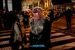 [17-12-2017] Krampus - pochod čertov-75