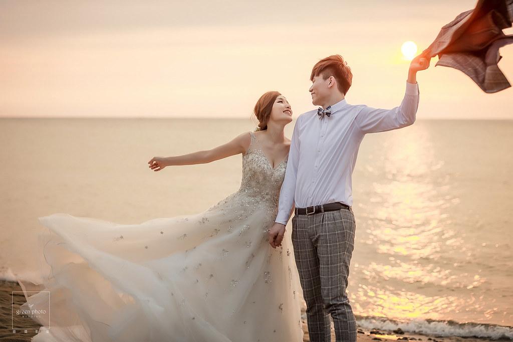 weddingday030.jpg