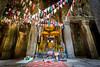 Banteay Kdei Temple (_gate_) Tags: banteay kdei temple cambodia buddhist angkor siem reap nikon d750 tamron 1530mm vc buddha kambodscha urban street architecture ancient khmer travel south east asia 2017 december dezember reisen happy gate stone steine old alt