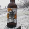 #Пиво «Хмелевус» від @suninbevukraine #Hmelevus #HmelevusBeer #lager #suninbevukraine #suninbev #craftbeer #craft #Ukrainian #UkrainianBeer #UkrainianBeers #Ukraine #ukrainebeer #instabeer #beerstagram #beerpics #beercollection #beergeek #beerporn #beerme (_kikoin) Tags: пиво «хмелевус» від suninbevukraine hmelevus hmelevusbeer lager suninbev craftbeer craft ukrainian ukrainianbeer ukrainianbeers ukraine ukrainebeer instabeer beerstagram beerpics beercollection beergeek beerporn beerme lovebeer ilovebeer хмелевус крафтовепиво крафтове лагер українськепиво україна українське