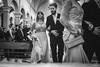 OF-CasamentoJoanaRodrigo-1580 (Objetivo Fotografia) Tags: winner casamento wedding venâncioaires lajeado noiva noivo bodas decoração inspiração joana rodrigo