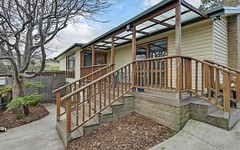 127 Marion Bay Road, Copping TAS