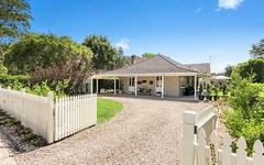 256a Bobbin Head Road, Turramurra NSW