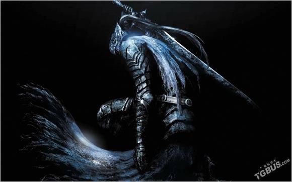 網曝一3A遊戲將移植NS網友分析為《黑暗之魂》