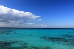 Platja Des Trenc (Bastian Scholt) Tags: mittelmeer mallorca balearen urlaub strand beach platja