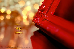red frame... (dimitra_milaiou) Tags: red frame photography photo nice shot lines life love live nikon bokeh d 7100 d7100 greece greek europe athens city town lights xmas chrismas merry shadow lovely beautiful diagonal geometry thoughts reflections star stars world planet earth happy happiness close up closeup minimal minimalism minimalistic abstract bright 50mm f18
