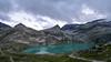 Wanderurlaub auf der Rudolfshütte - Weißsee (gernotp) Tags: berg ort rudolfshütte salzburg see stausee urlaub uttendorf wandern wanderurlaub weissee grl5al grv4al österreich