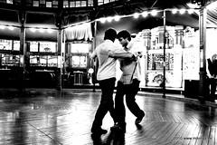 Tango is full of … n°45