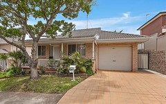 13/12-18 Glider Ave, Blackbutt NSW
