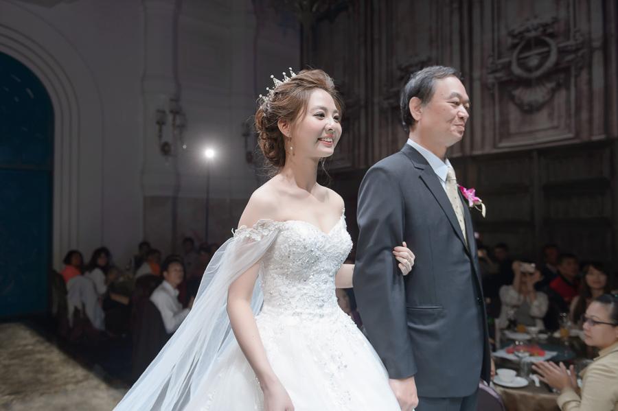 25495185408 25d442bc0d o [彰化婚攝]J&Y/皇潮鼎宴禮宴會館