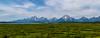Tetons (CD_MT) Tags: 16mmf28 bluesky cdmt cloudy d4 fisheye grandtetonnationalpark grandtetons iconic jacksonlakelodge landscape mountain mountainpeaks mountainrange mountains nationalpark nikkor nikon nikond4 nopeople skyline wyoming moran unitedstates us