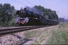 6028 Schiedam 20 juli 1998 (peter_schoeber) Tags: schiedam20juli1998 schiedam 20juli1998