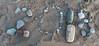 Day 1 (Emmadukew) Tags: 1365 year8 stones beach 2018pad pad18