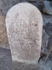Necropoli di Villa Doria Pamphilj_14